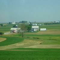 amish-country-june-9-2008-003